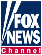 FoxNews.com, January 2012 {Hotel Teatro}