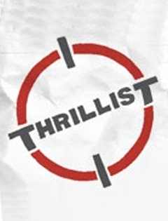 Thrillist, December 2011