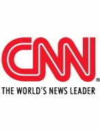 CNN, September 2012 {C Lazy U}