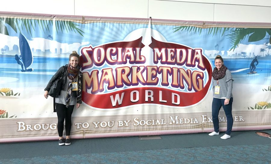 Life After the Facebook Apocalypse: Key Learnings from Social Media Marketing World