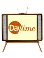 Daytime TV, December 2011