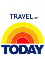 Travel on Today.com, November 2012 {C Lazy U}