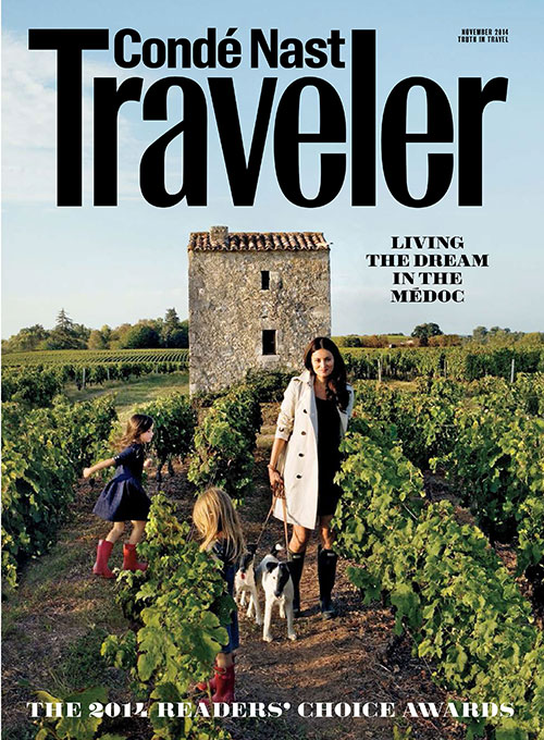 cover_travel_500