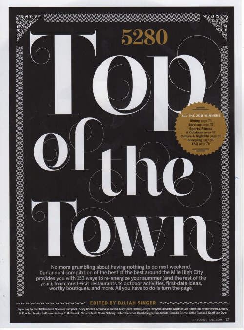 5280 Top of the Town Clip 1